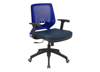 Cadeira Escritório Linha Beezi