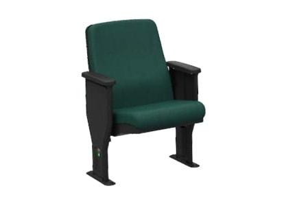 Cadeira Escritório Linha Esibire