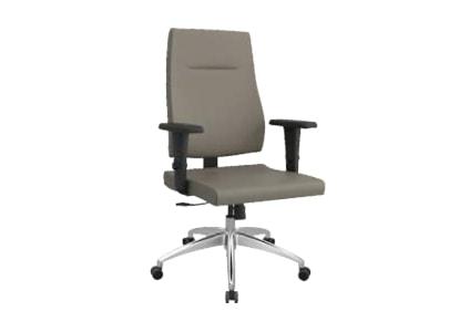 Cadeira Escritório Linha Izzi