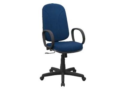 Cadeira Escritório Linha Operativa