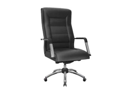 Cadeira Escritório Linha Realli
