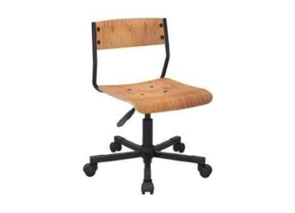 Cadeira Escritório Linha Stylus