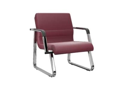 Cadeira Escritório Linha Sublime