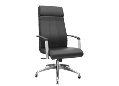 Cadeira Escritório Linha Suprema