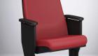 Cadeira para Escritório Linha Esibire
