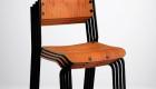 Cadeira para Escritório Linha Slytus