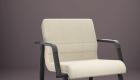 Cadeira para Escritório Linha Sublime
