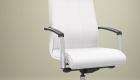 Cadeira para Escritório Linha Suprema