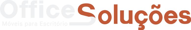 Logotipo Office Soluções Móveis