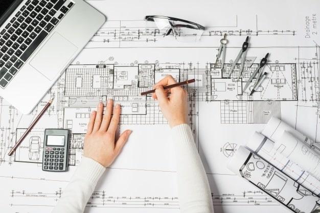 Projetos Personalizados - Office Soluções Móveis