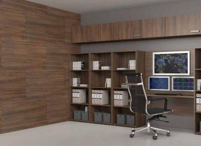 Complementos para móveis